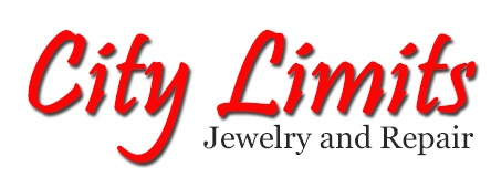 City Limits Jewelry Repair Lavergne TN Smyrna Nashville